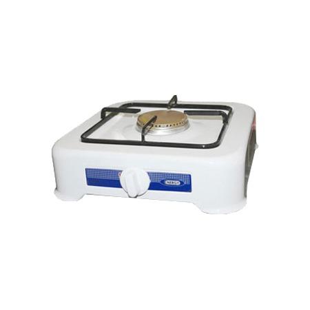 Купить Плита настольная газовая Energy EN-209A