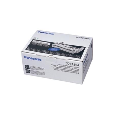 Купить Блок оптический Panasonic KX-FA86A