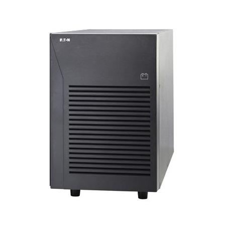 Купить Батарейный модуль для ИБП Eaton 9130 EBM 1000