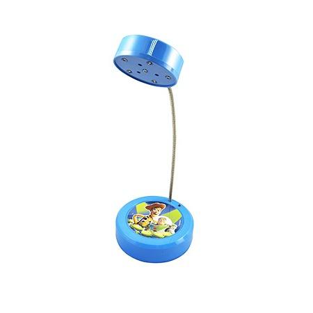 Купить Светильник детский настольный Disney Toy Story
