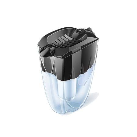 Купить Фильтр-кувшин для воды с дополнительным модулем Аквафор Престиж