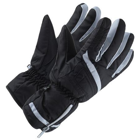 Купить Перчатки горнолыжные Zanier 27012