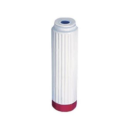 Купить Модуль сменный фильтрующий Аквафор B510-04