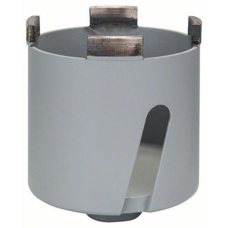 Купить Зенкер алмазный для розеток Bosch