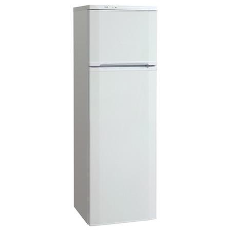 Купить Холодильник NORD NRT 274 032