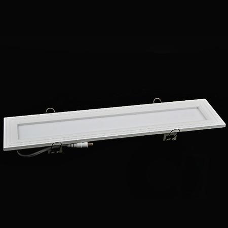 Купить Светильник потолочный ВИКТЕЛ BK-APM18-1T