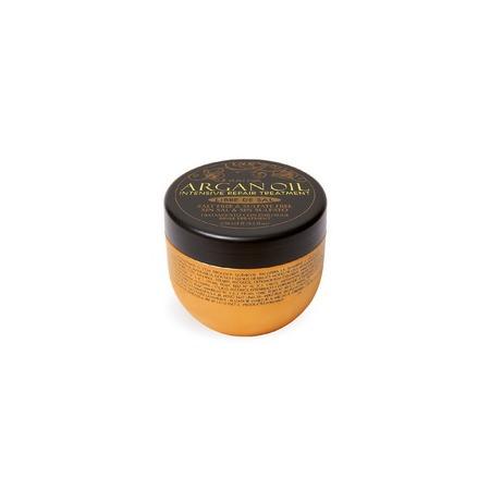 Купить Маска для волос восстанавливающая увлажняющая с маслом Арганы Kativa
