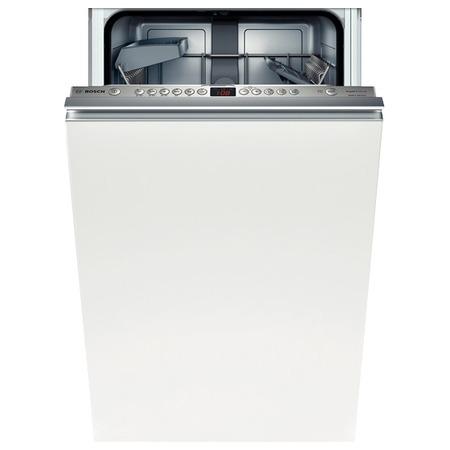 Купить Машина посудомоечная встраиваемая Bosch SPV 63M50