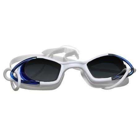Купить Очки для плавания ATEMI N9102M