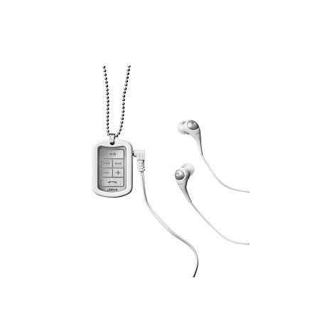 Купить Гарнитура Jabra BT3030 Street II Stereo