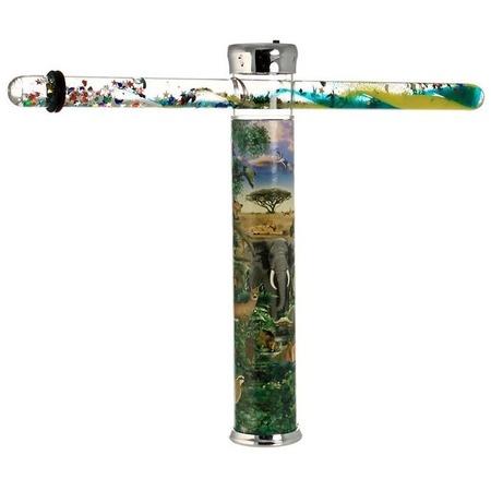Купить Калейдоскоп Good Hand 21a-led с подсветкой