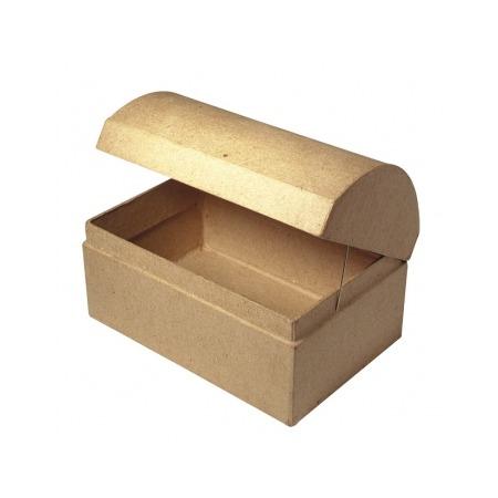 Купить Коробка из папье-маше Rayher 8152300