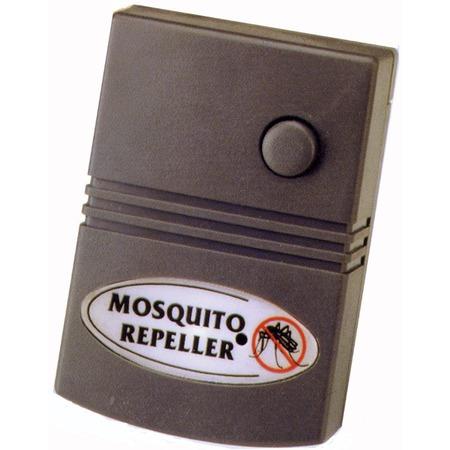 Купить Отпугиватель комаров персональный LS-216