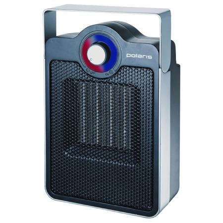 Купить Тепловентилятор Polaris PCDH 2116
