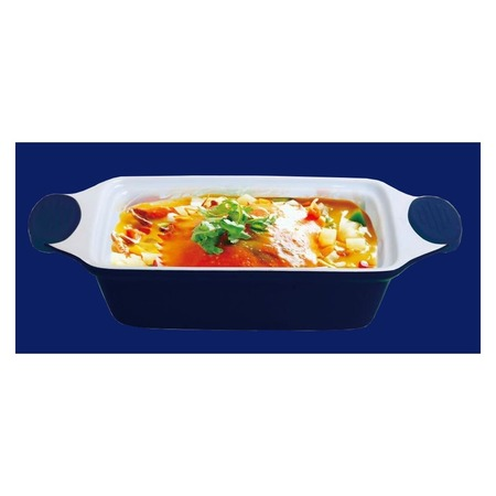 Купить Блюдо для запекания Bohmann BH-6410