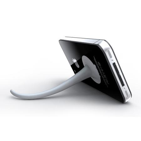 Купить Держатель для телефона BW-itS01
