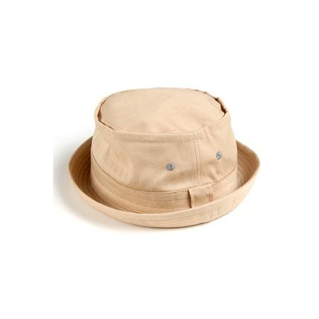 Купить Шляпа Appaman Fisherman Hat