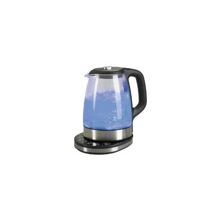 Купить Чайник Atlanta ATH-698