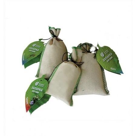 Купить Запарка для бани Банные штучки «Эвкалипт» в мешочке