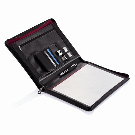 Купить Чехол для iPad XD design Knight