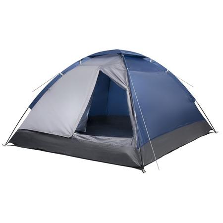Купить Палатка Trek Planet Lite Dome 3