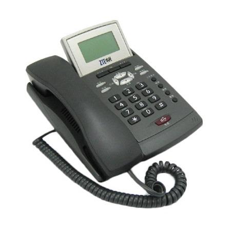 Купить IP-телефон ZTE P600