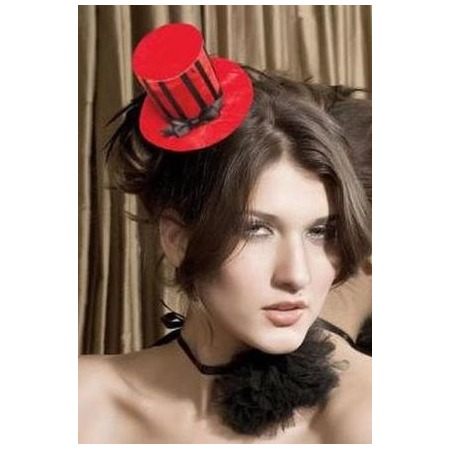Купить Шляпа вампира