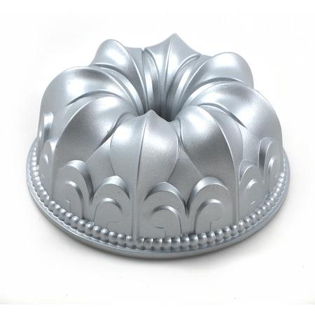 Купить Форма алюминиевая «Кекс»