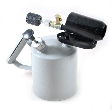 Купить Лампа паяльная КФ 200101