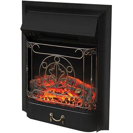 Купить Электрокамин Royal Flame Majestic FX