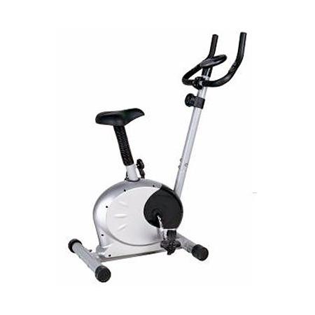 Купить Велотренажер Alex CDV MB-4.7 (K 4.7)
