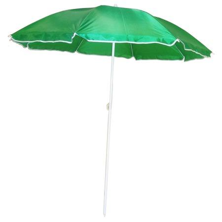 Купить Зонт солнцезащитный для отдыха BOYSCOUT. В ассортименте