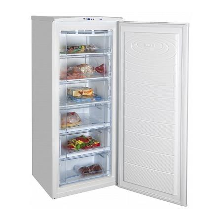 Купить Морозильник NORD ДМ 155 010 (A+)