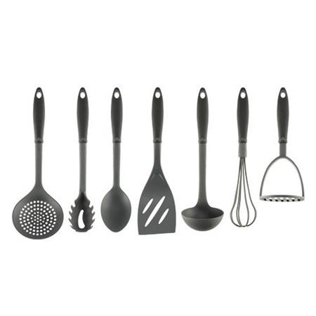 Купить Набор кухонных аксессуаров Delimano Brava