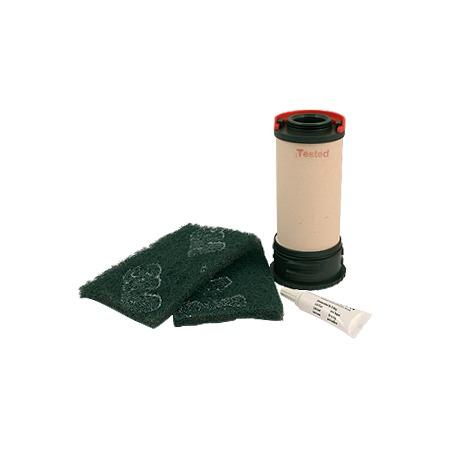 Купить Элемент фильтрующий для водяного фильтра Katadyn Combi 8013624