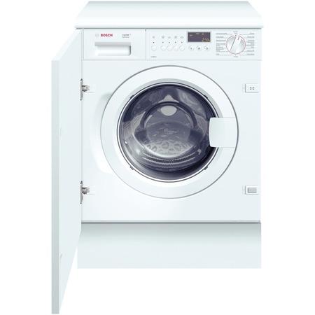 Купить Стиральная машина встраиваемая Bosch WIS 28440