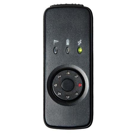 Купить Возвращатель GPS МТ3030