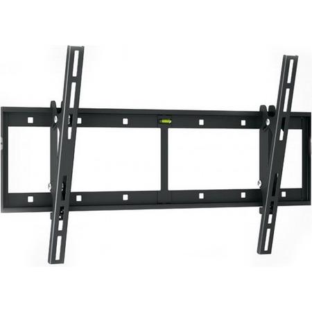 Купить Кронштейн для телевизора Holder LCD-T6606-B