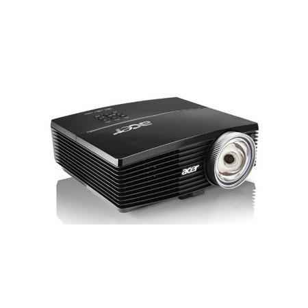 Купить Проектор Acer S5301WM