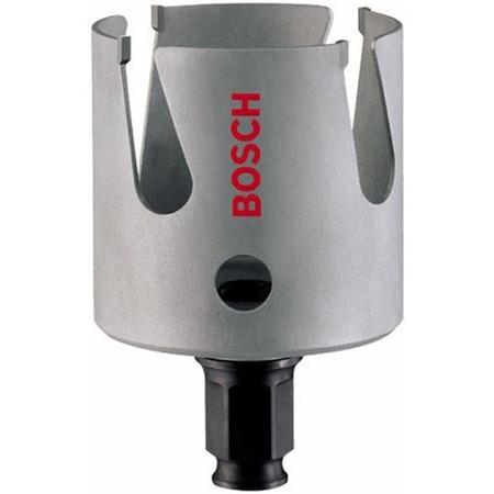 Купить Коронка Bosch Multi Construction