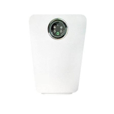 Купить Очиститель воздуха TJ-968A