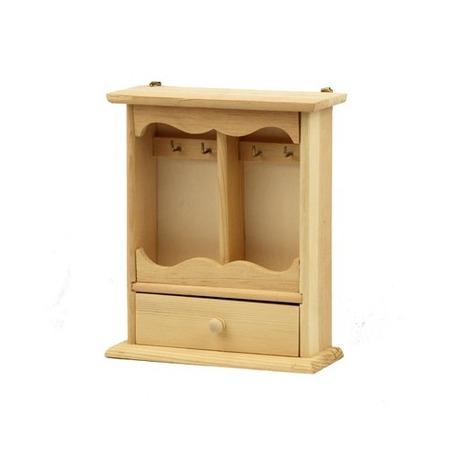 Купить Заготовка деревянная для росписи RTO WB-10