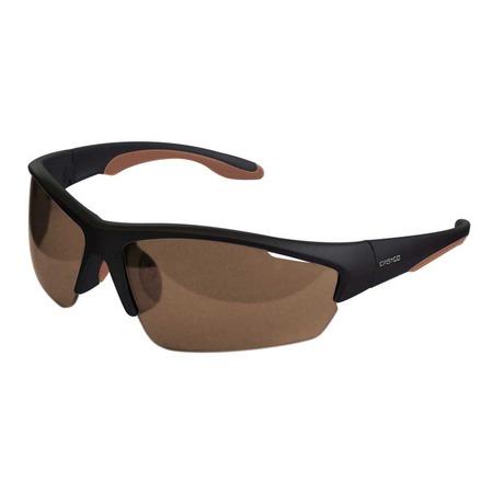 Купить Очки солнцезащитные Casco SX-21