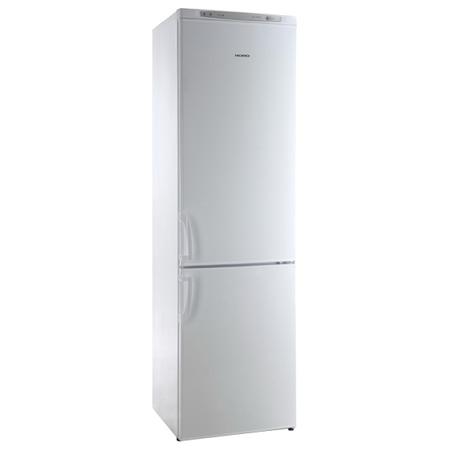 Купить Холодильник NORD DRF 110 NF WSP