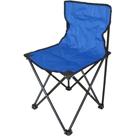 Купить Кресло складное Larsen Camp FCL - 4134