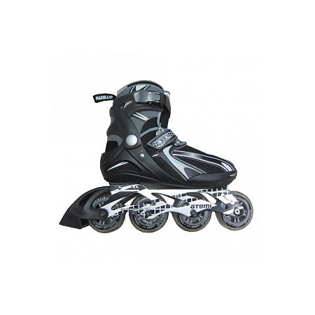 Купить Роликовые коньки ATEMI X9 man