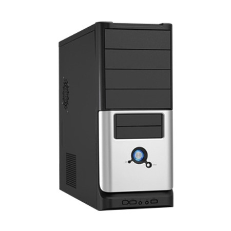 Купить Корпус для PC LinkWorld 316-15