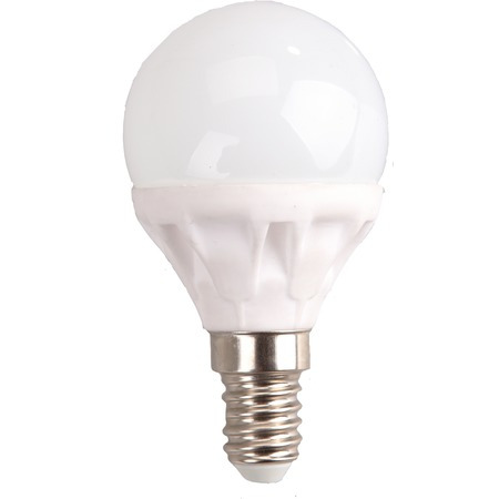 Купить Лампа светодиодная ВИКТЕЛ BK-14B5B45-EET