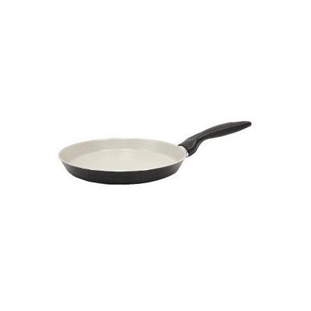 Купить Сковорода блинная Valencia ВС-0020К