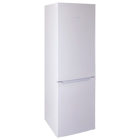 Купить Холодильник NORD NRB 239 032